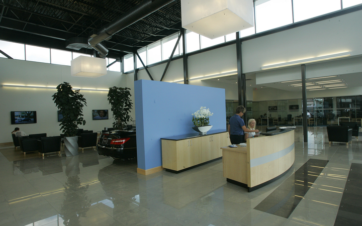 Mercedes  New  Digs  Benz 2 16227721