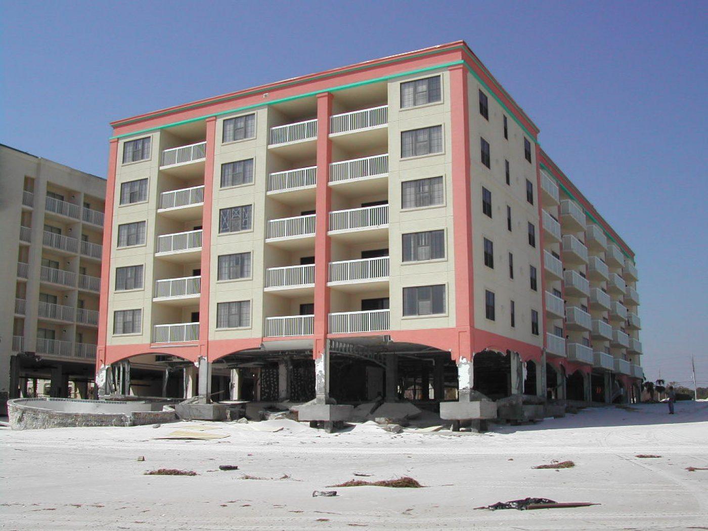 Harbour Place Orange Beach 3