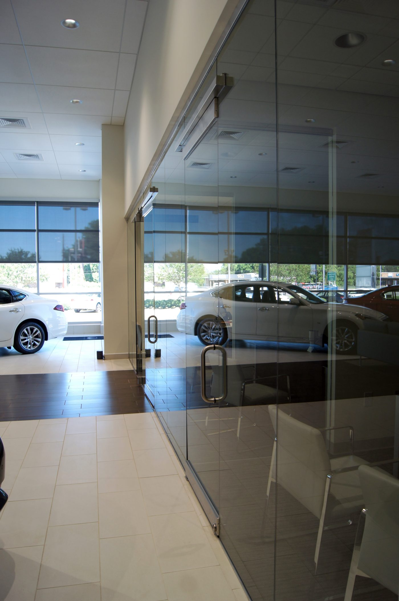 exterior suv francisco lease gallery infiniti sale offers dealership san for infinity price new ca