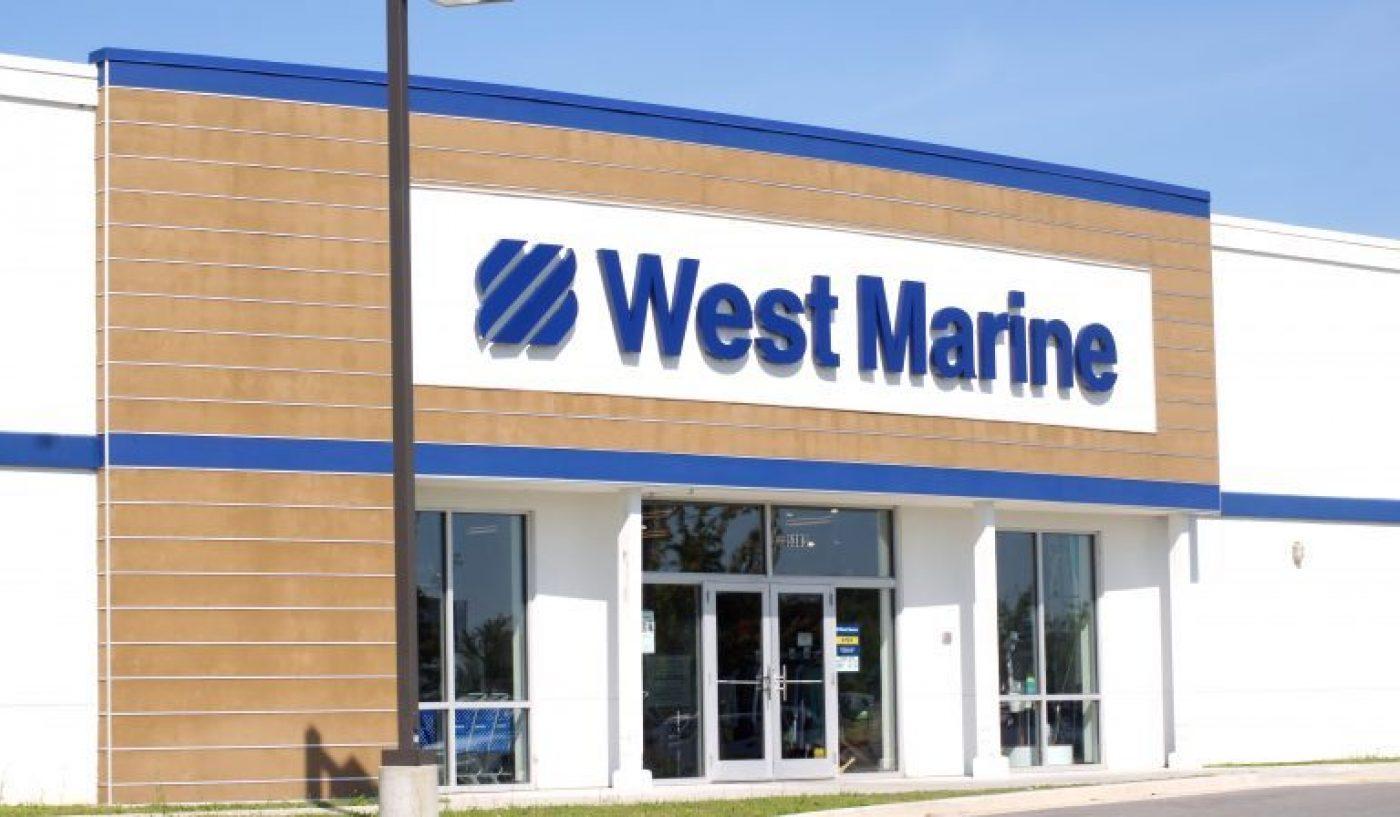 West  Marine  Dsc04048  Fotor 768X448